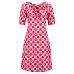 Tante Betsy Dress Maria Apple Grain