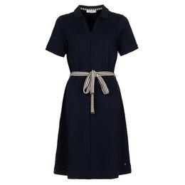 Le Pep Celeste Dress