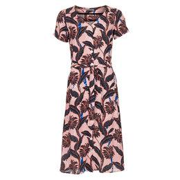 Le Pep Calinda Dress
