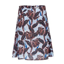 Le Pep Callista Skirt