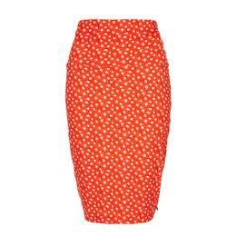 Le Pep Carina Skirt
