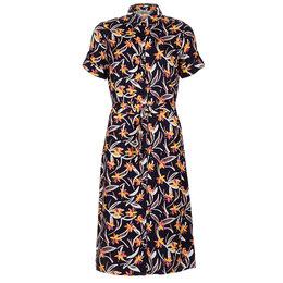 Le Pep Camden Dress
