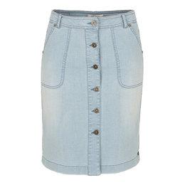 Le Pep Celia Skirt