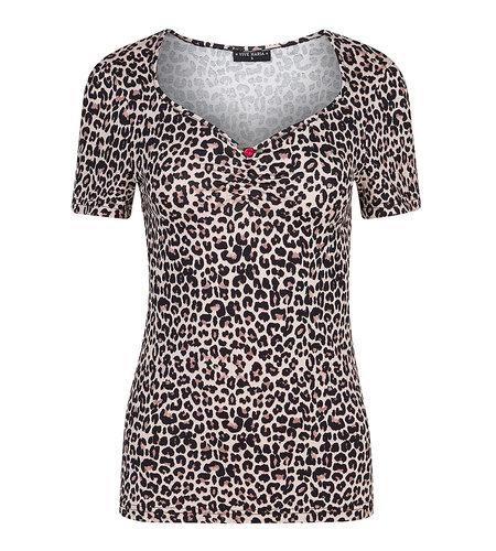 Vive Maria Summer Wild Shirt Leo/Allover