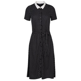 Vive Maria My Italian Love Dress