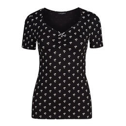 Vive Maria Petite Marguerite Shirt