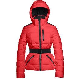 Goldbergh Vita Jacket