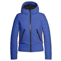 Goldbergh Altezza Jacket
