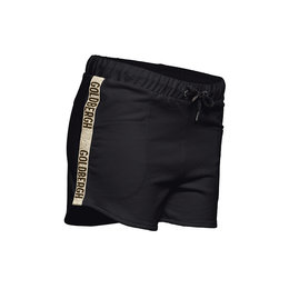 Goldbergh Mara Short