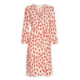 Fabienne Chapot Winni Dress
