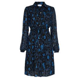Fabienne Chapot Frieda Short Dress