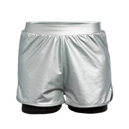 Goldbergh Short Jac