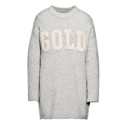 Goldbergh Sweater Victoria