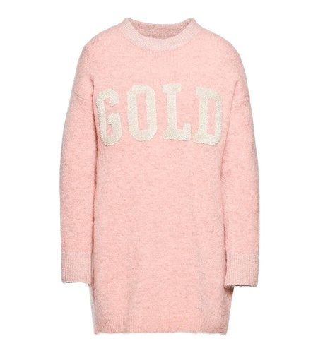 Goldbergh Sweater Victoria Baby