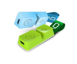 Shutter Remote voor iOS & Android