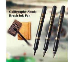 Kalligrafie Pen