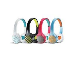 Rapoo Hi Fi Headset S100