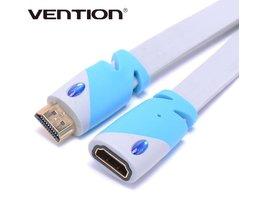 VENTION HDMI Verlengkabel