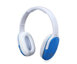 Headphones Sport BT-911