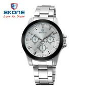 Skone Watches