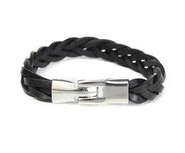 PU-Lederen Armband voor Heren