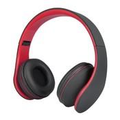 Andoer LH 811 Koptelefoon met Microfoon