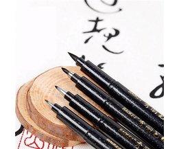 Kaligrafie Pen