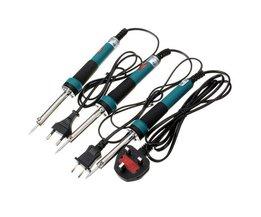 Solder Electrical Soldeerbout