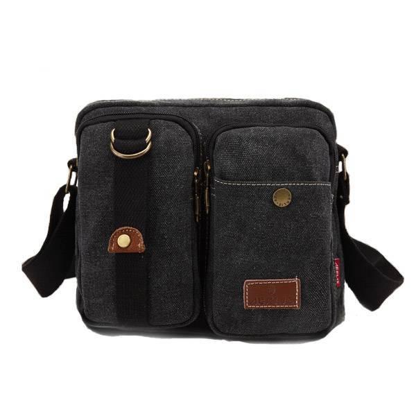 16aed8cf3a8 Online je Messenger Bag Kopen? I Seoshop NL