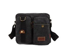 Messenger Bag Kopen