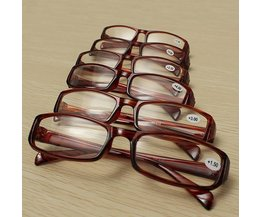 Mooie Leesbril