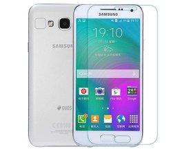 Nillkin Screenprotector voor Samsung Galaxy E7