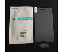 Samsung Galaxy S5 Screenprotector