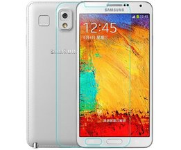 Nillkin Screenprotector voor Samsung Note 3 N9000