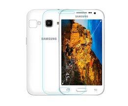 Nillkin Screenprotector voor de Samsung G360 Core Prime