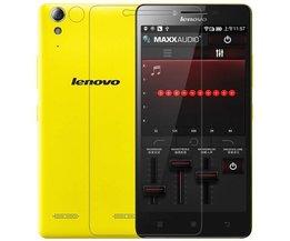 Beschermde Folie Voor Lenovo K3