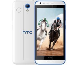 Screen Protector HTC Desire 820 Mini
