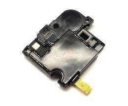 Reparatie Luidspreker Kabel voor de Samsung I897