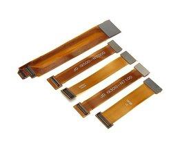 LCD Schermtester