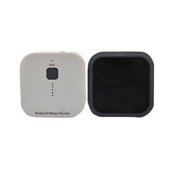 Bluetooth Music Partner