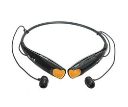 Sport Bluetooth Headset HV-800