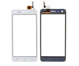 Touchscreen Monitor ELephone P7 Mini