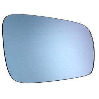 Spiegelglas Voor Volkswagen
