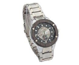 Kevin Horloges Voor Heren