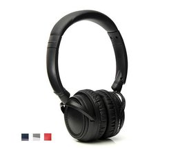 Wireless Stereo Headphones X-318
