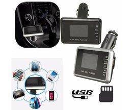 USB Transmitter