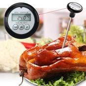 Kook Thermometers