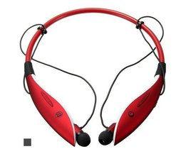 Wireless Sport Headphone