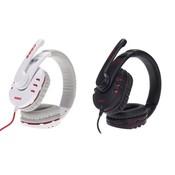 Somic 3.5 mm Headphone  G923
