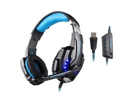 KOTION EACH Surround Sound Headphones G9000